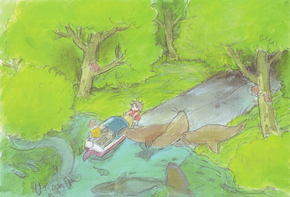 ponyo_on_the_cliff_by_the_sea_artwork_color_key__09.jpg