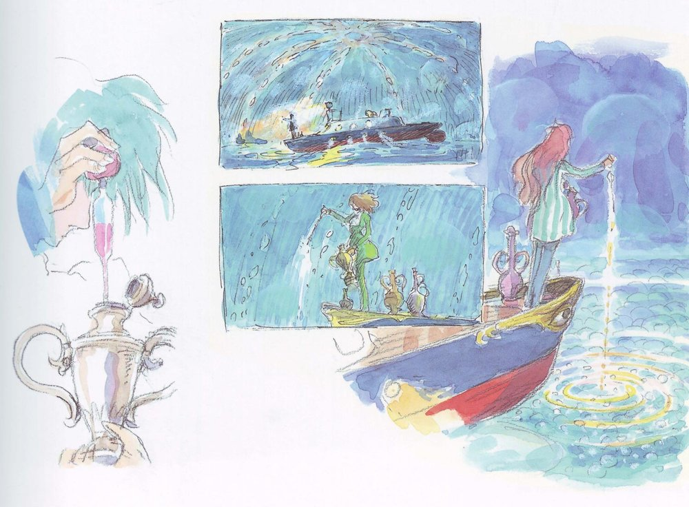 ponyo_on_the_cliff_by_the_sea_artwork_color_key__15.jpg