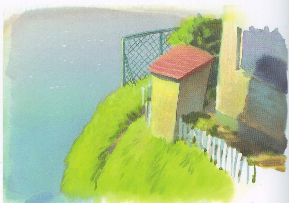 ponyo_on_the_cliff_by_the_sea_background_03.jpg
