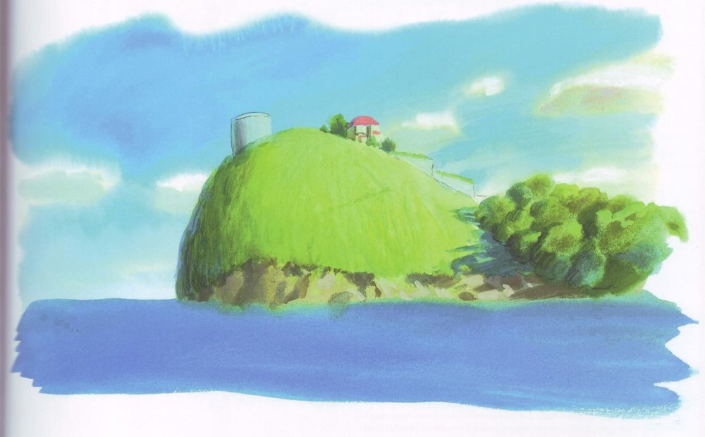 ponyo_on_the_cliff_by_the_sea_background_11.jpg