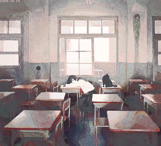 091020yodomi.png