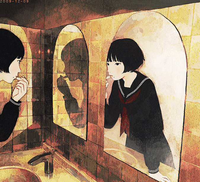 091209kuchibiru.png