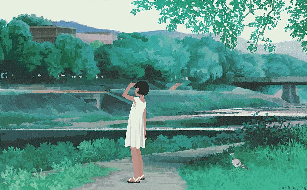 20160519junkuma.png