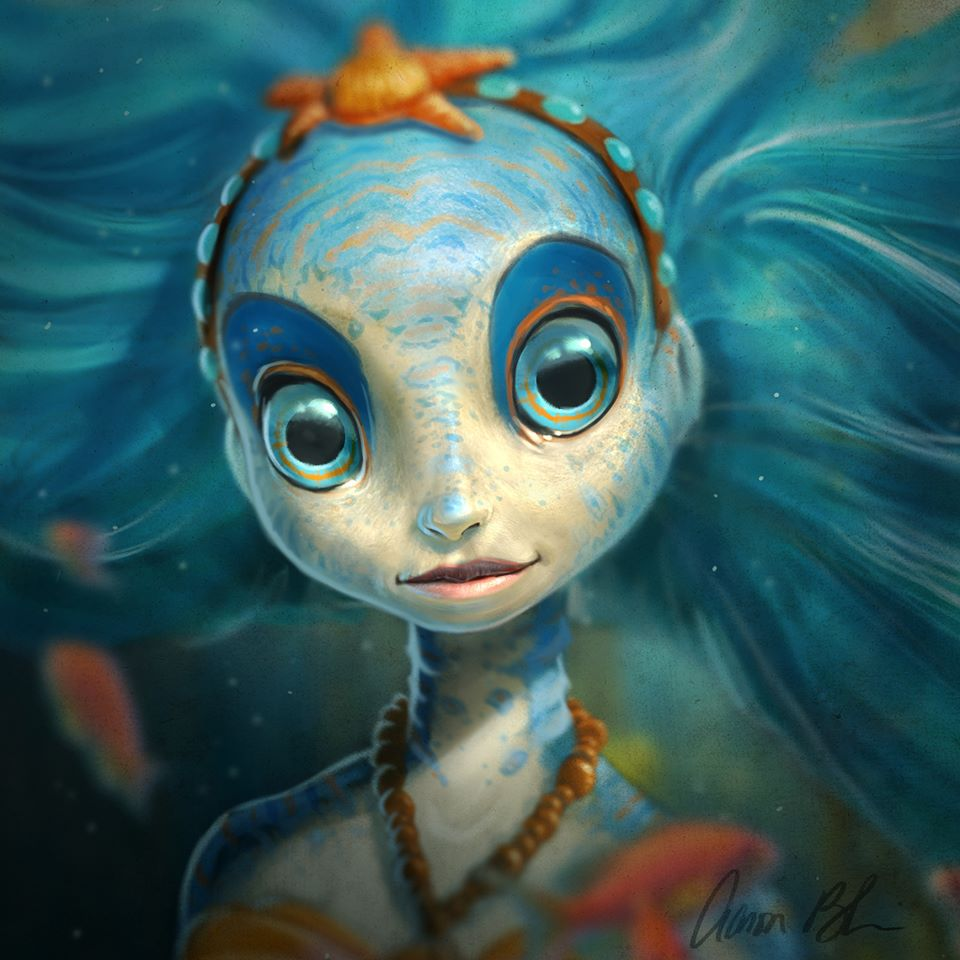 aaron_blaise_sea_nymph_character-design.jpg