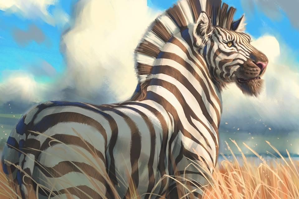 Aaron-Blaise-Lion-Zebra-Hybrid-Concept-Art-Corel.jpg