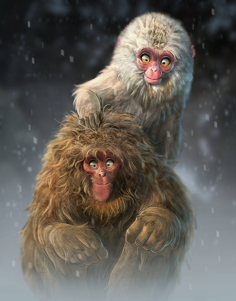 Character-Design-Monkeys-Aaron-Blaise.jpg
