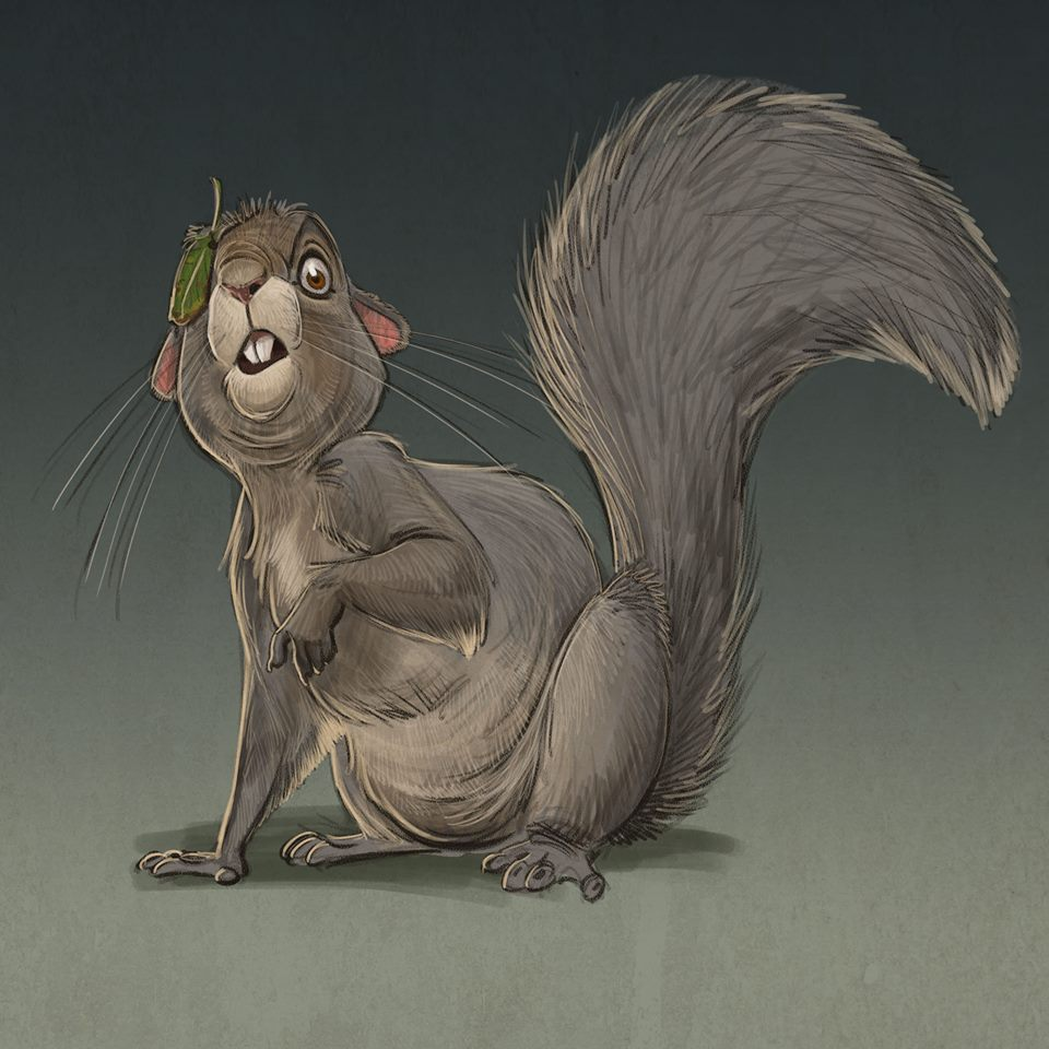 Character-Design-Squirrel-Art-Aaron-Blaise.jpg