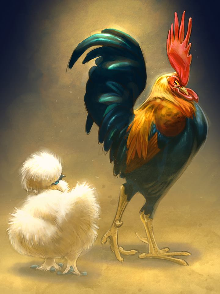 Character-Design-Bird-Art-Aaron-Blaise-2.jpg