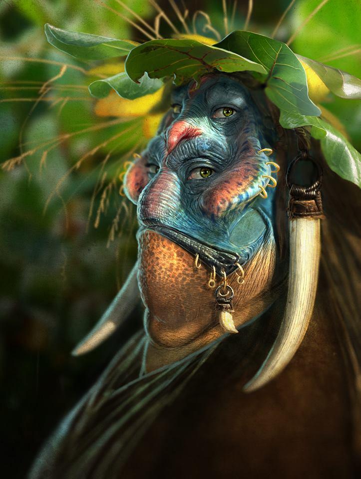 Proud-Creature-Design-Portrait-Concept-Art-Aaron-Blaise.jpg