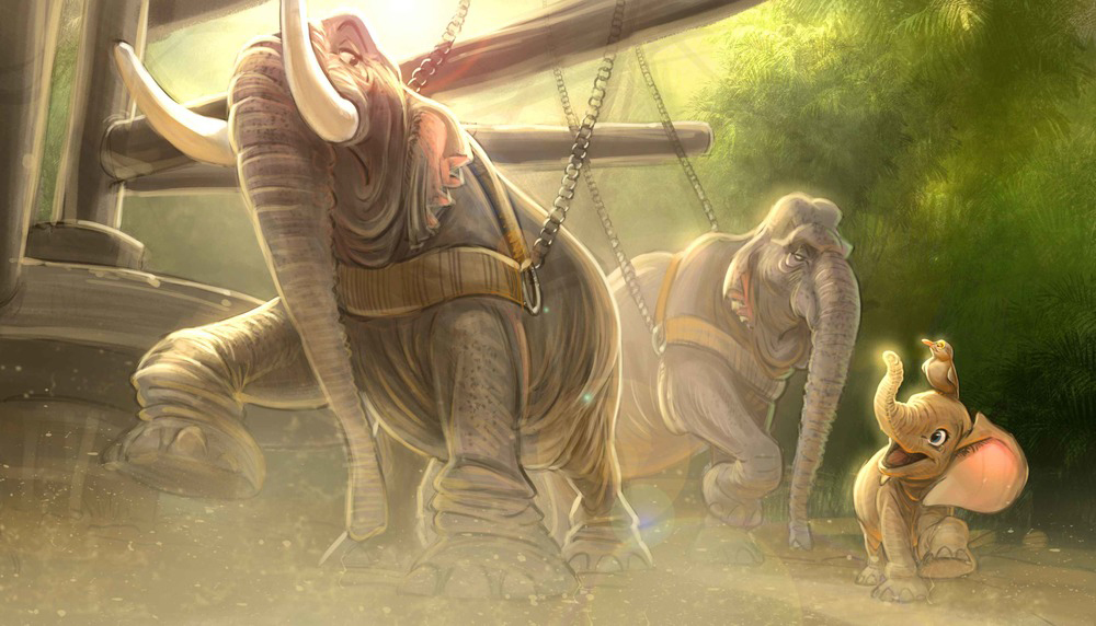 Legend-Of-Tembo-Concept-Art-Aaron-Blaise.jpg