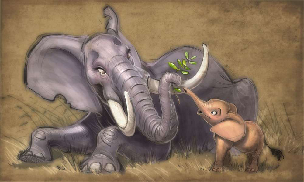 The-Legend-Of-Tembo-Concept-Art-Aaron-Blaise-3.jpg