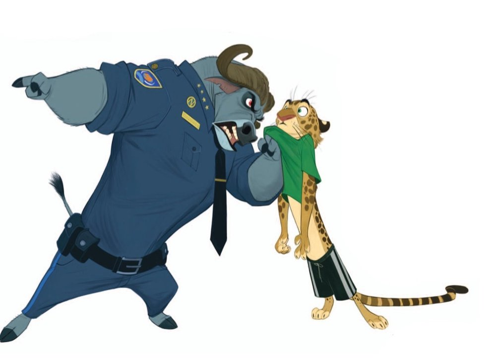 Chief_Bogo_by_Cory_Loftis(3).jpg
