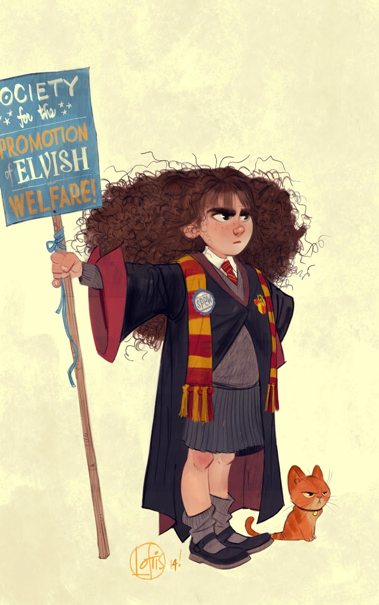 hermione02.jpg