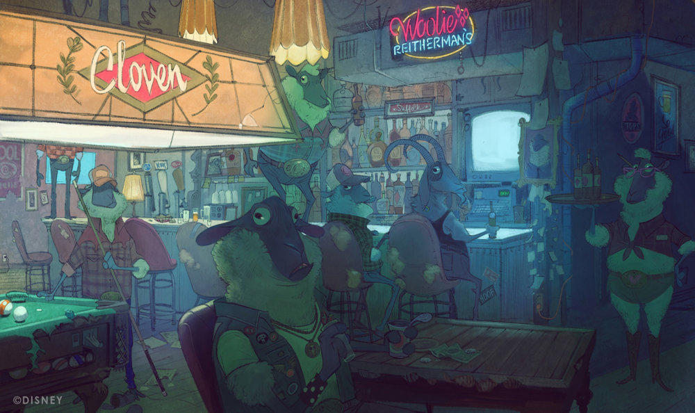 Zootopia_Concept_Art_by_Cory_Loftis_Disney_12.jpg