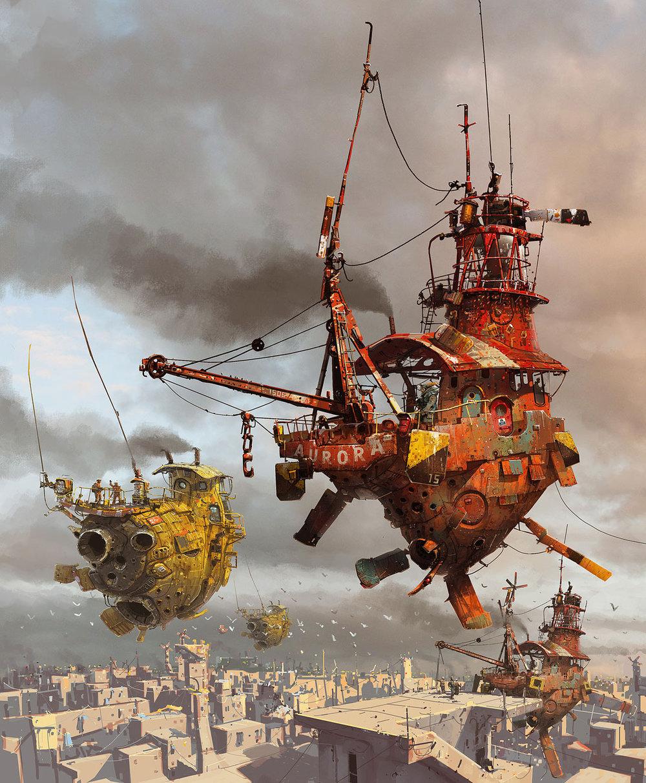ian-mcque-fantasy-scifi-artist-23.jpg
