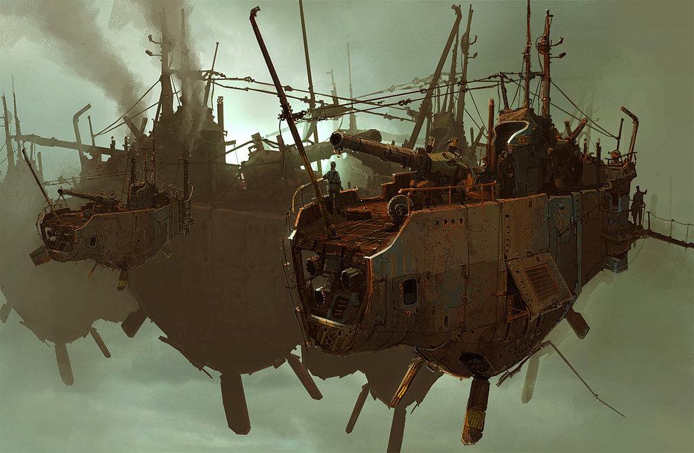 ian-mcque-fantasy-scifi-artist-32.jpg