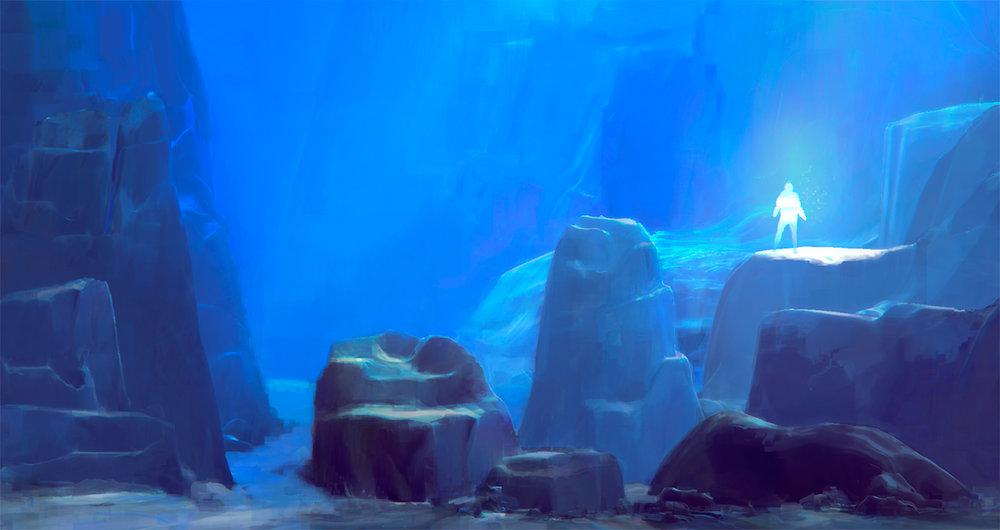 brockcooper_glacier.jpg