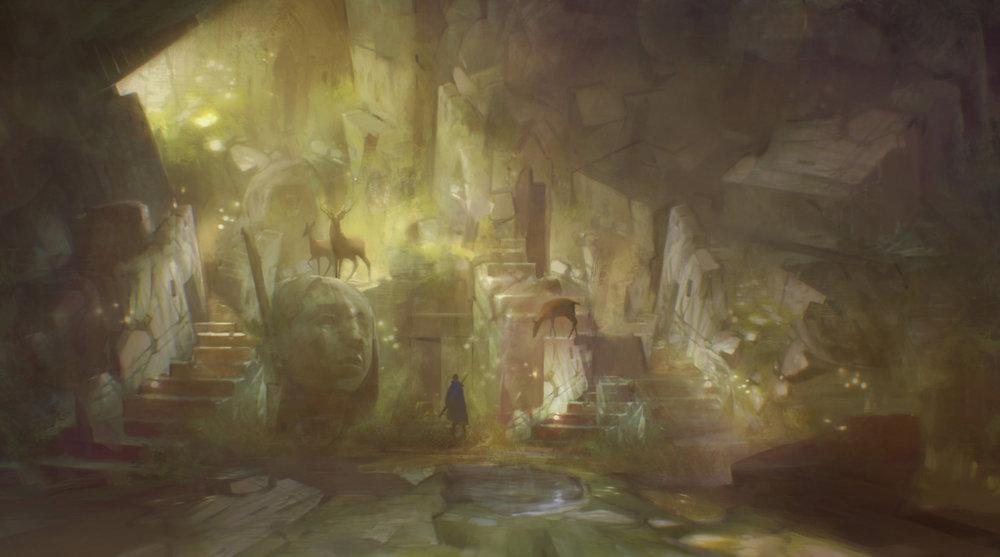 tomscholes-ruins.jpg