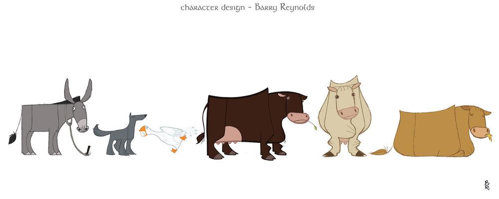 secret_of_kells_barry_reynolds_animal_colour_01.jpg