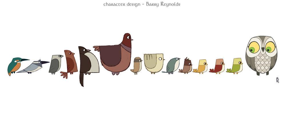 secret_of_kells_barry_reynolds_animal_colour_02.jpg