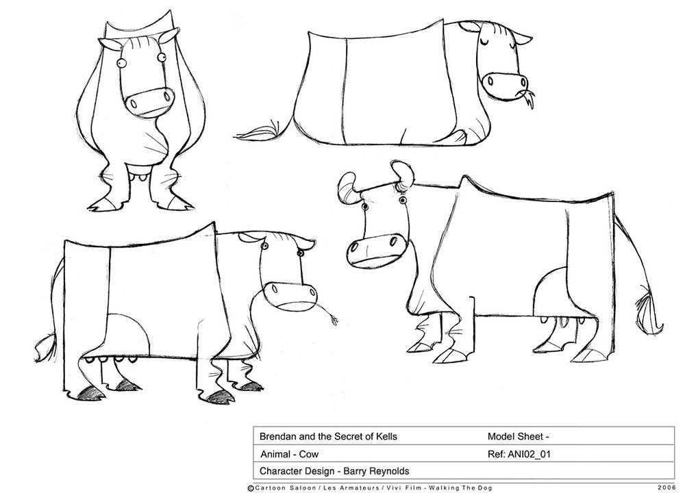 secret_of_kells_barry_reynolds_animal_farm_02.jpg