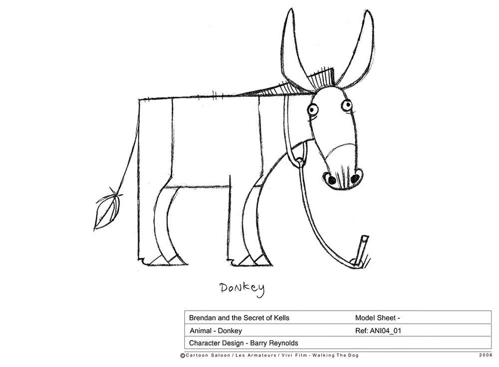 secret_of_kells_barry_reynolds_animal_farm_04.jpg