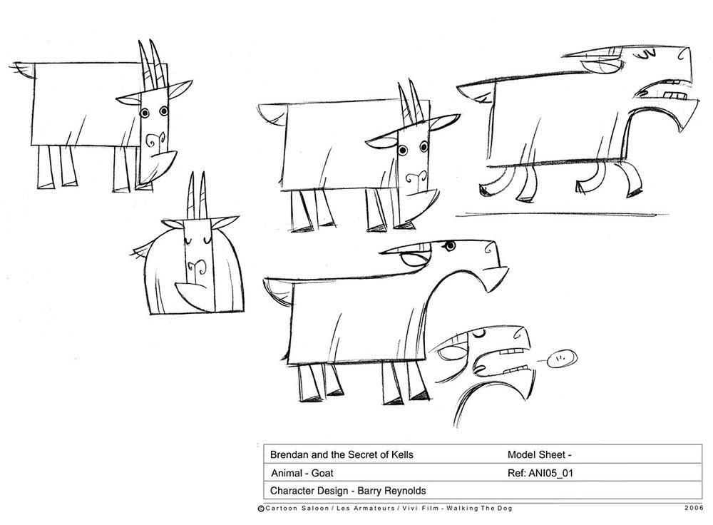 secret_of_kells_barry_reynolds_animal_farm_05.jpg