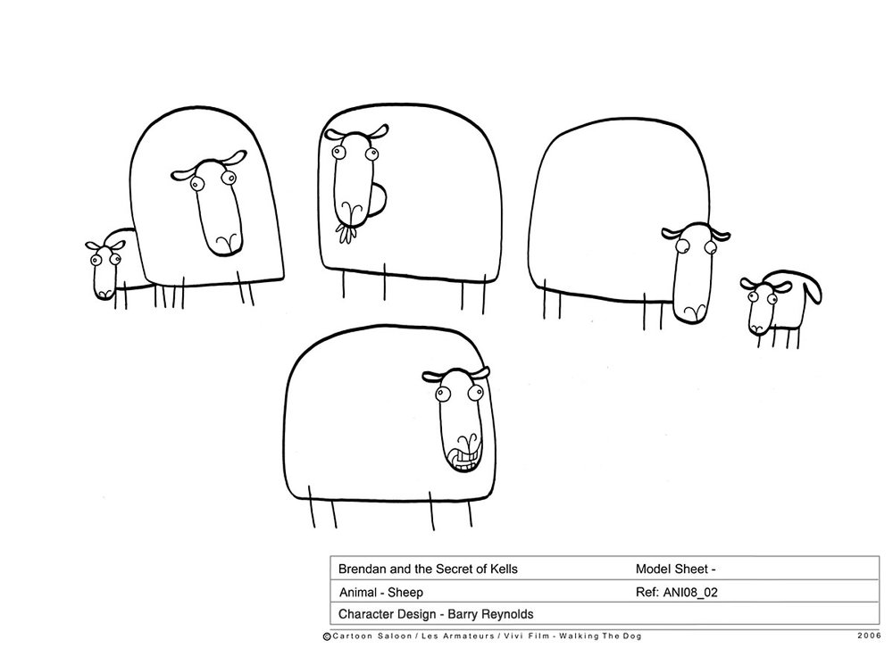 secret_of_kells_barry_reynolds_animal_farm_13.jpg