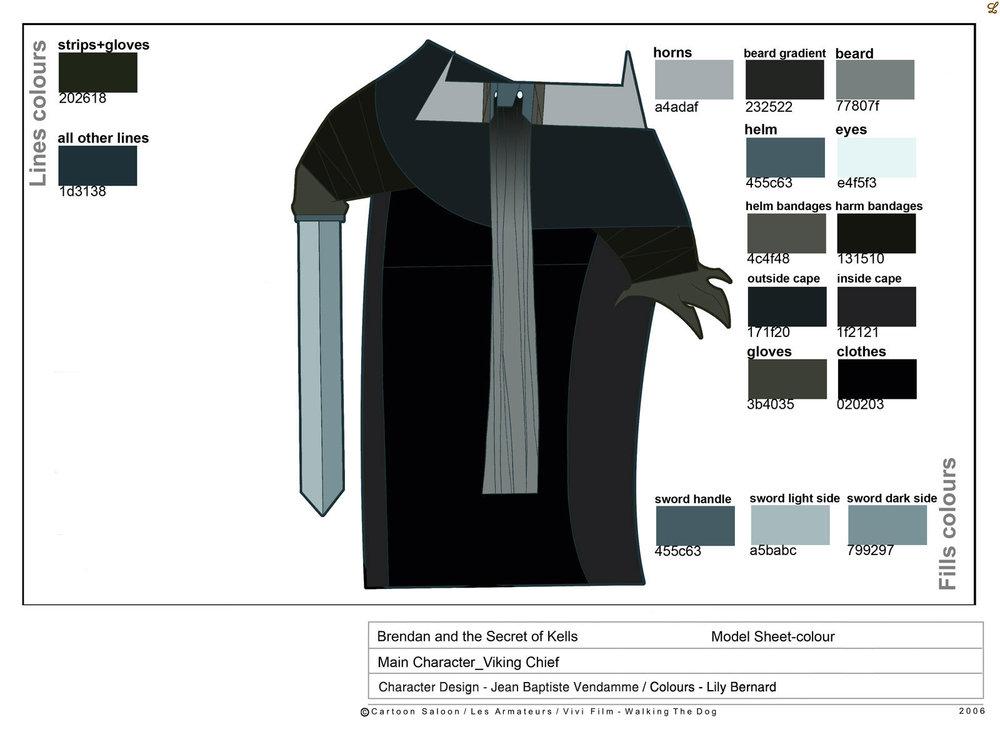 secret_of_kells_model_sheet_jean_baptiste_vendamme_28.jpg
