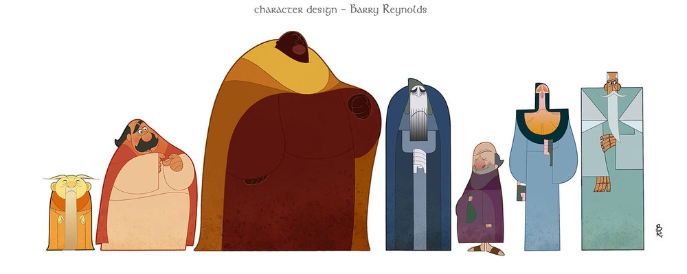 secret_of_kells_size_comparison_13b_barry_reynolds.jpg