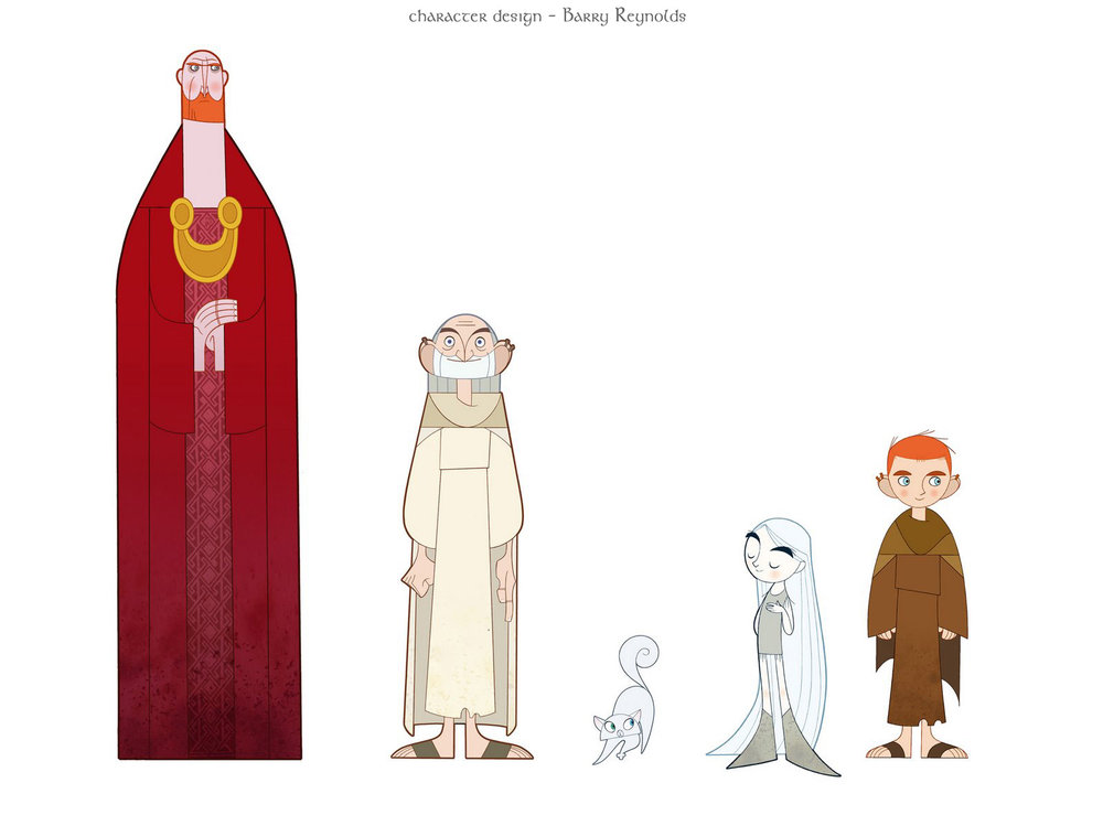 secret_of_kells_size_comparison_13_barry_reynolds.jpg