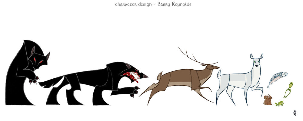 secret_of_kells_size_comparison_26_barry_reynolds.jpg