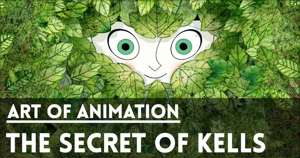 Website-ArtOfAnimation-Kells.jpg
