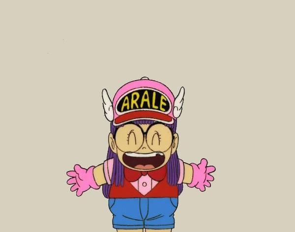 Arale-cels046.jpg