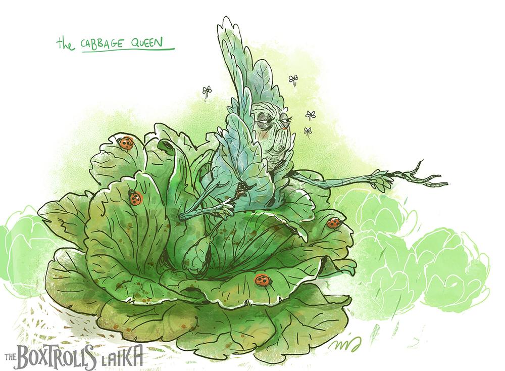 smarc-Boxtrolls-Cabbage+Queen01b.jpg