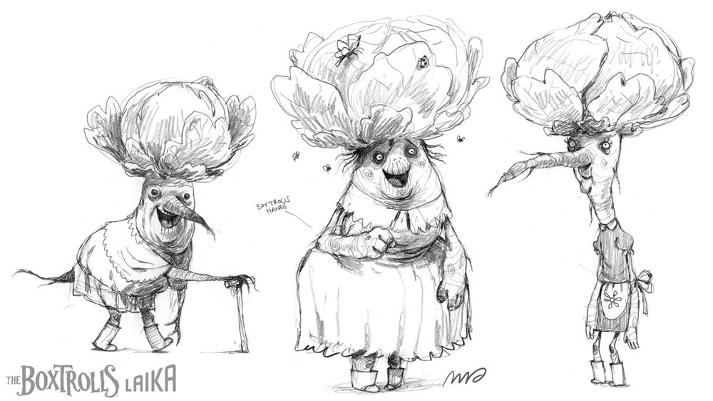 smarc-Boxtrolls-Cabbageheads03.jpg