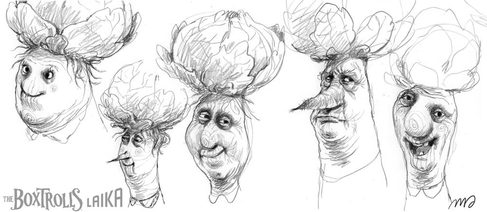 smarc-Boxtrolls-Cabbageheads08.jpg