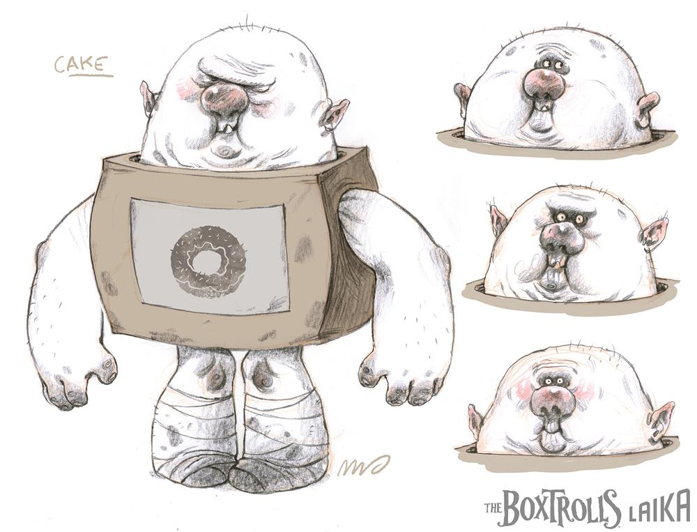 smarc-Boxtrolls-Cake10c.jpg