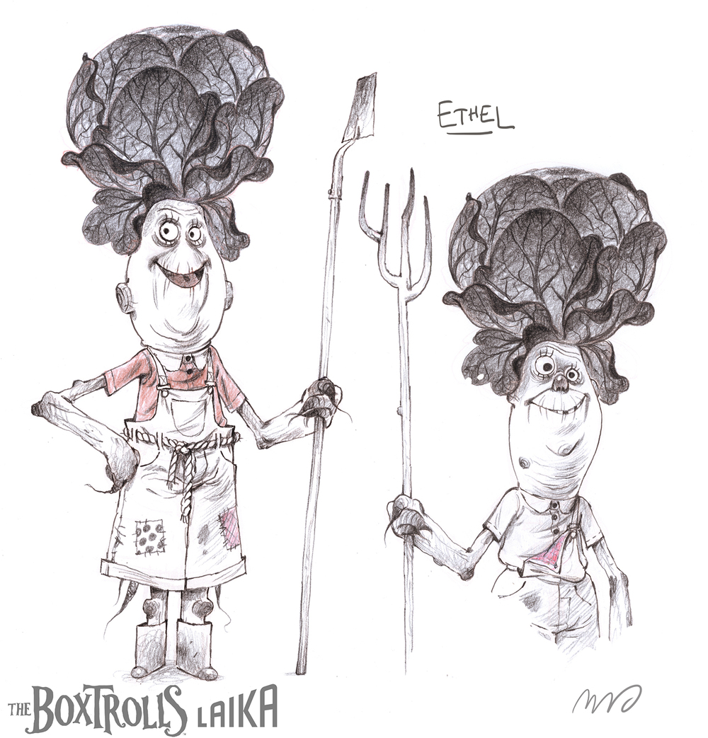 smarc-Boxtrolls-Ethel.jpg