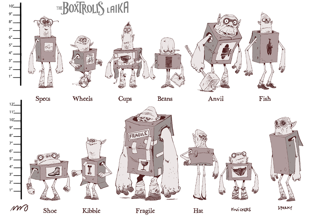 smarc-Boxtrolls-lineup3b.jpg