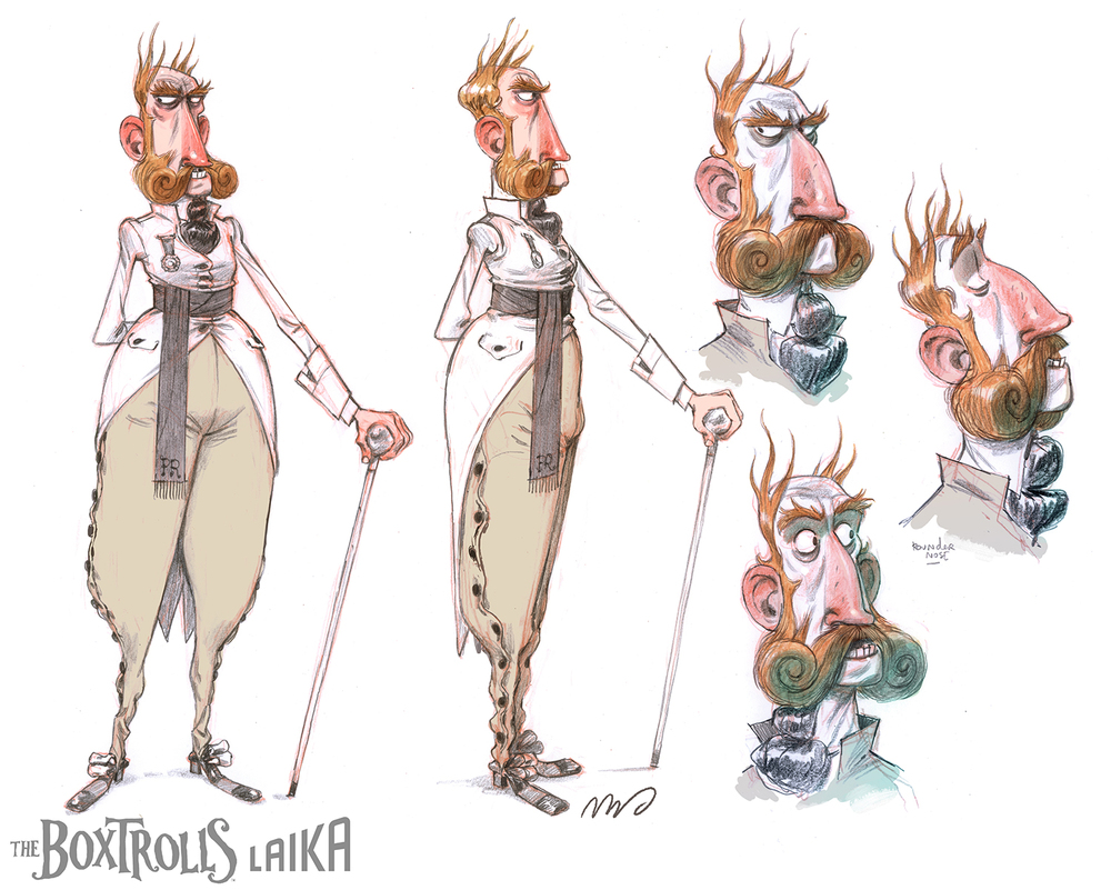 smarc-Boxtrolls-MrPortley36color.jpg