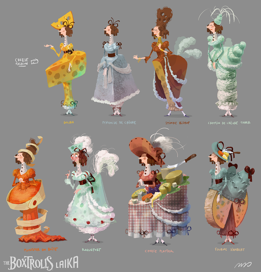 smarc-Boxtrolls-MrsPortley-cheese-dress.jpg