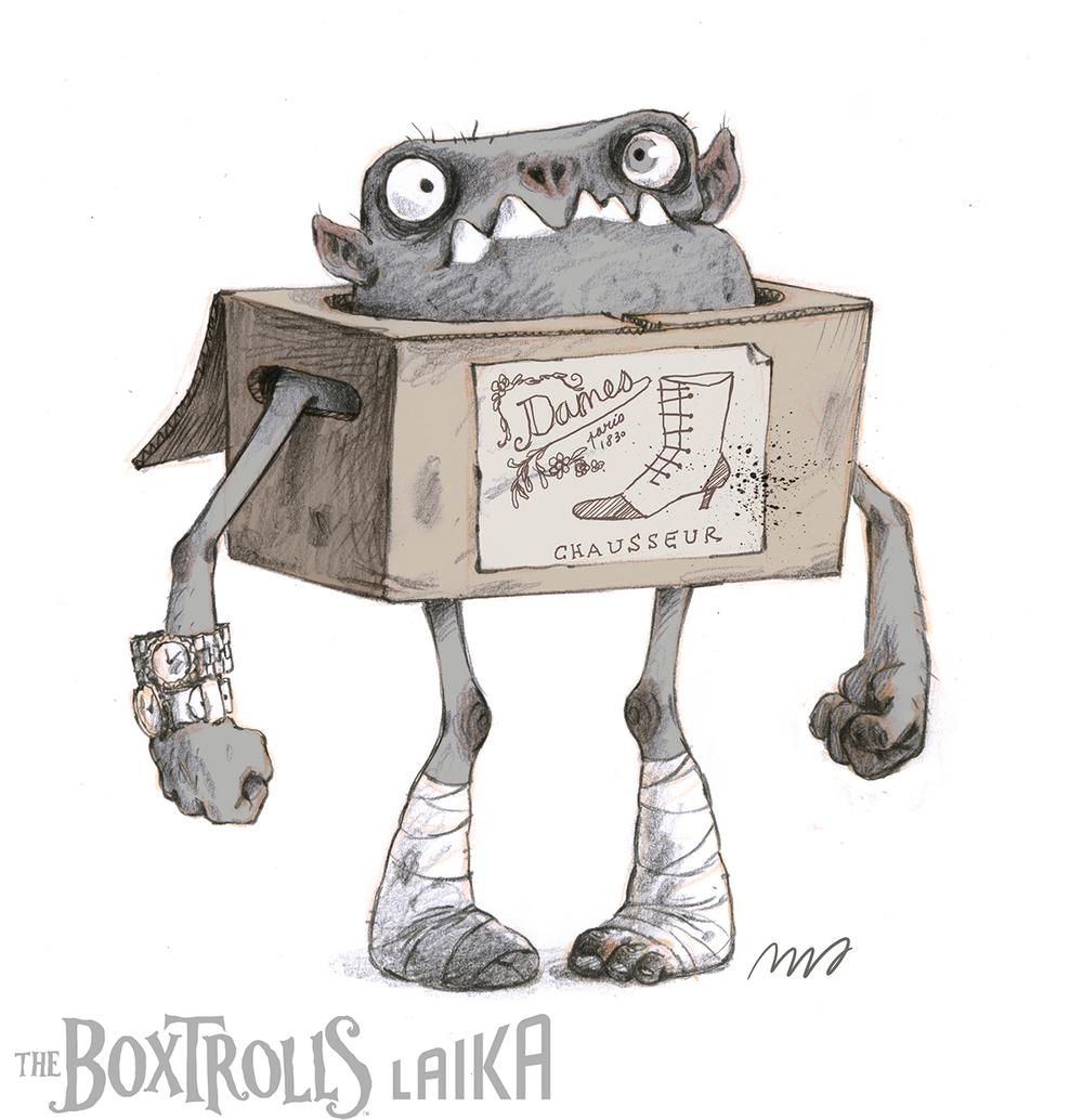 smarc-Boxtrolls-Shoe15.jpg