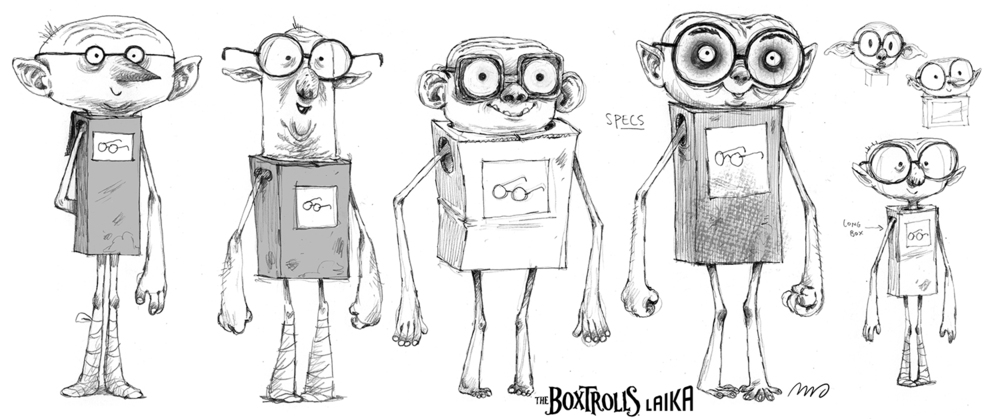 smarc-Boxtrolls-Specs01.jpg