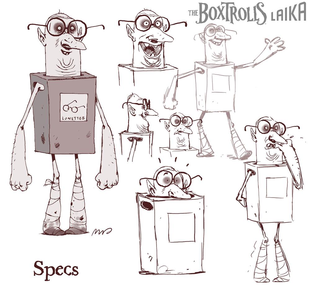 smarc-Boxtrolls-Specs03.jpg