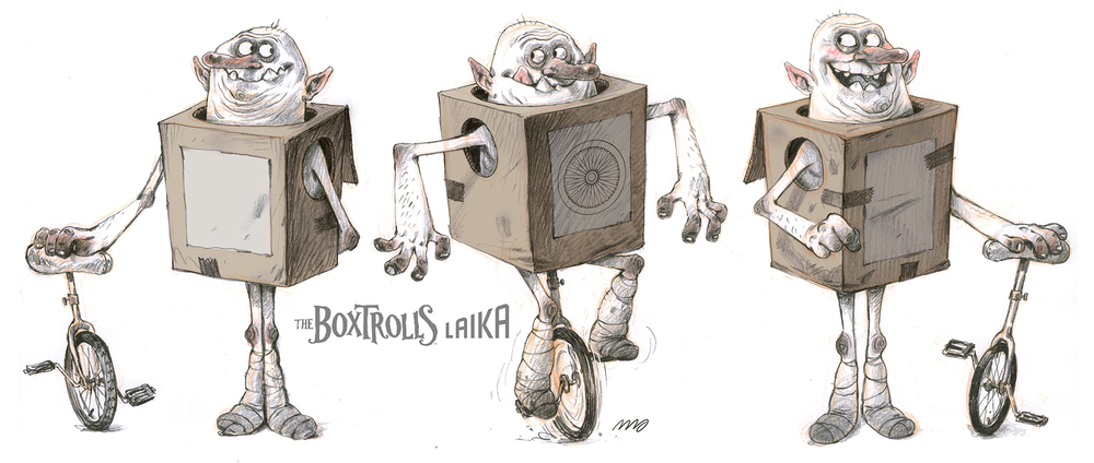 smarc-Boxtrolls-Wheels.jpg