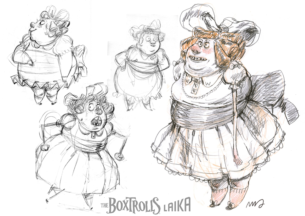 smarc-Boxtrolls-Winnie13.jpg