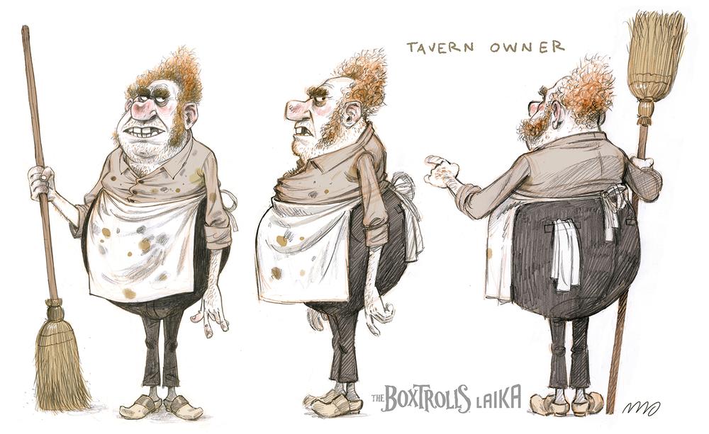 TavernOwner10+turn.jpg