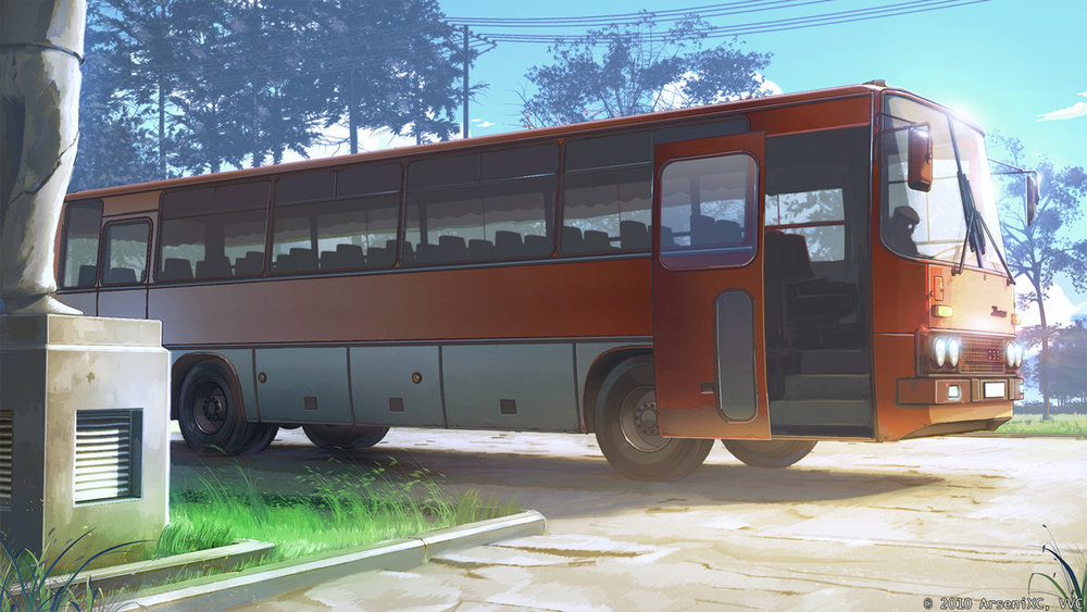 ikarus_bus_by_arsenixc-d3f2qss.jpg