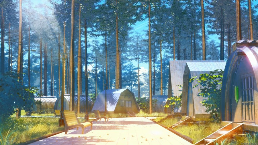 morning_in_the_summer_camp_by_arsenixc-d3enhmq.jpg